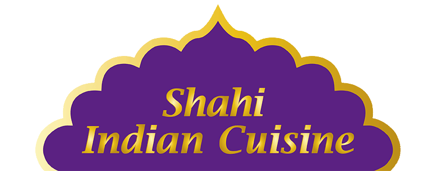 Shahi Indian Cuisine